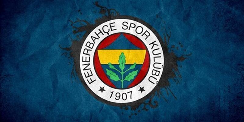 Son Dakika... Fenerbahçe'de gece yarısı bildiriyle istifa