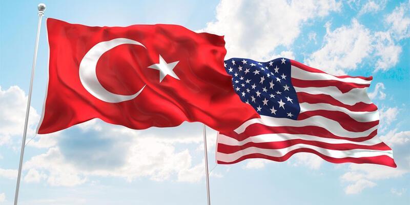 Son dakika... ABD Savunma Bakanı'ndan Türkiye açıklaması