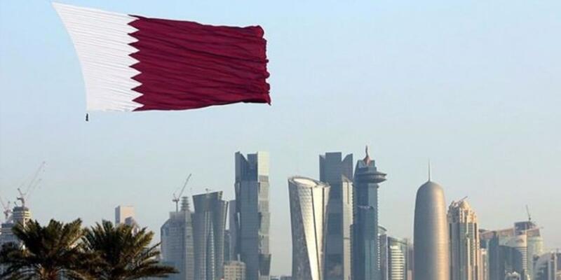 Son dakika Trabzonspor Katarlılara mı satılıyor? Açıklama geldi