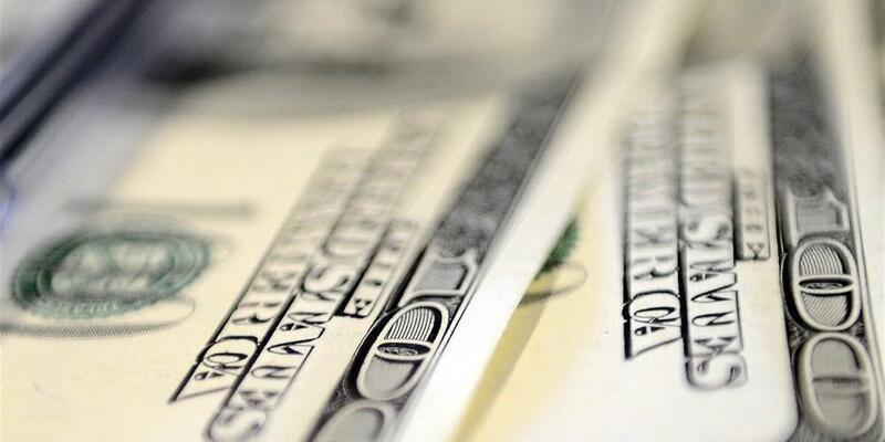 Dolar ne kadar? (11 Ekim 2017 döviz kurları)