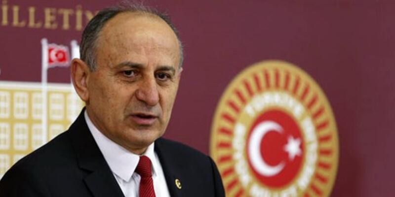 CHP'den 'seçim ittifakı' için somut adım çağrısı