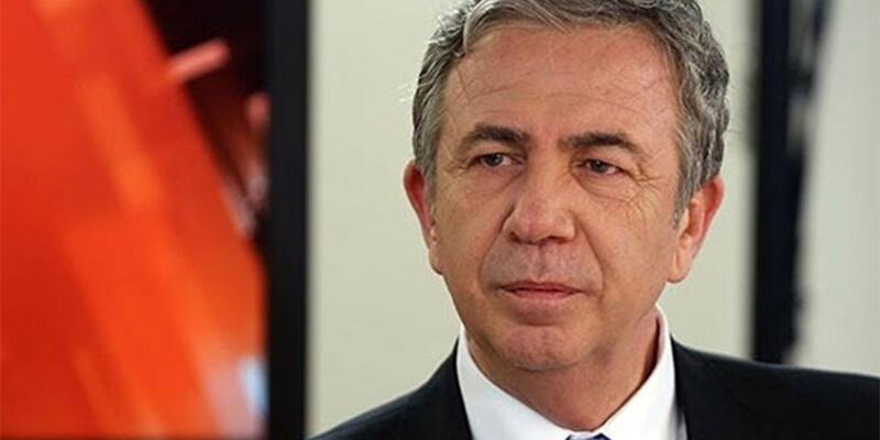 CHP Ankara Büyükşehir Belediye Başkan Adayı Mansur Yavaş kimdir?
