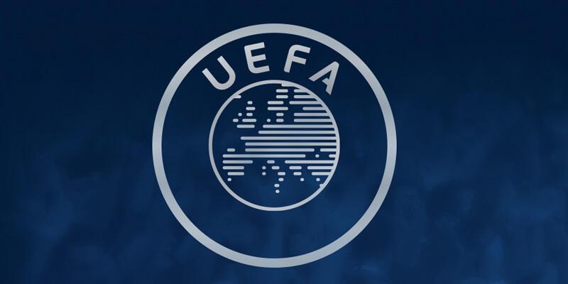 UEFA Bölgeler Kupası'nda rakipler belli oldu