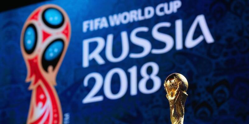 Dünya Kupası için en çok hangi ülke bilet satın aldı