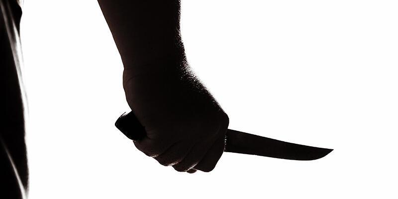 Antalya'da kavga ettiği ev arkadaşını öldürdü