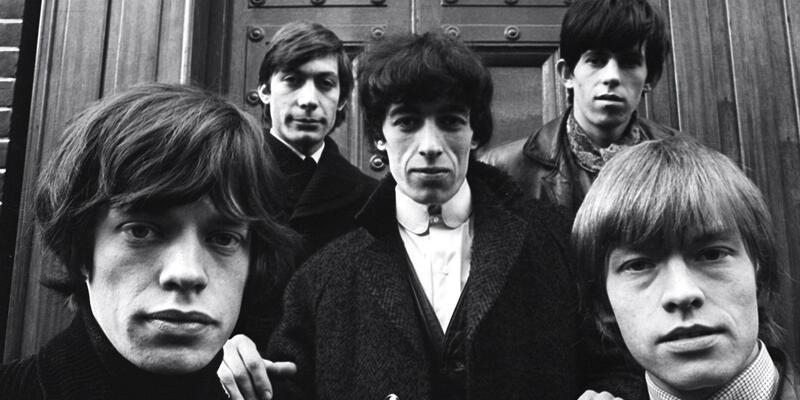 Roman tadında bir ''Güneş, Ay ve Rolling Stones'' öyküsü