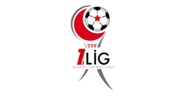 TFF 1. Lig 15. hafta hakemleri açıklandı