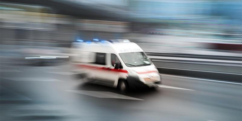 İhbarlar arttı: Artık ambulans ve itfaiyeye bile yol vermiyorlar