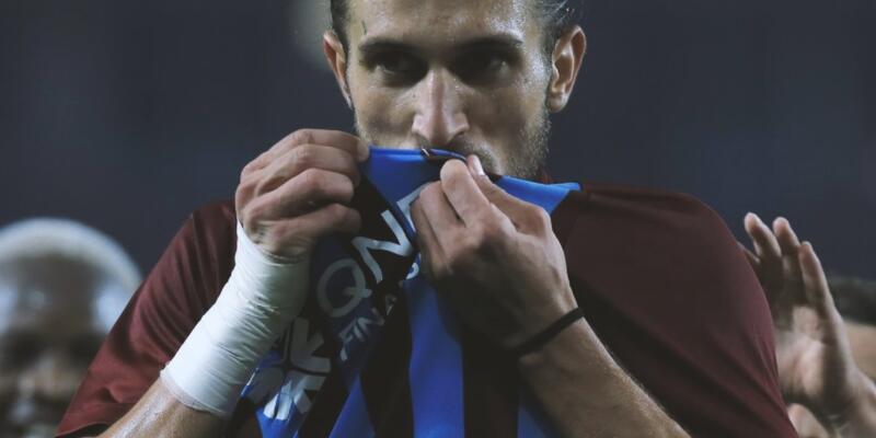 Süper Lig'de genç oyuncular kulübeye hapsoldu... Biri hariç