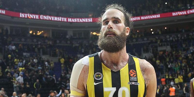 Fenerbahçe Doğuş'un konuğu Valencia