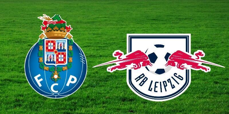 Canlı: Porto-Leipzig maçı izle | Şampiyonlar Ligi