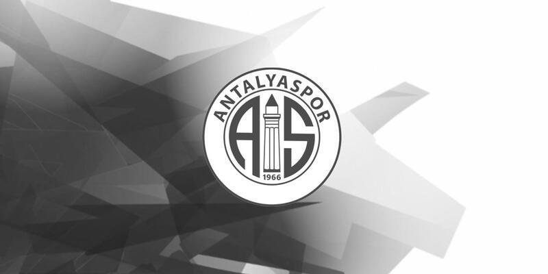 Antalyaspor Olağanüstü Genel Kurulu ertelendi