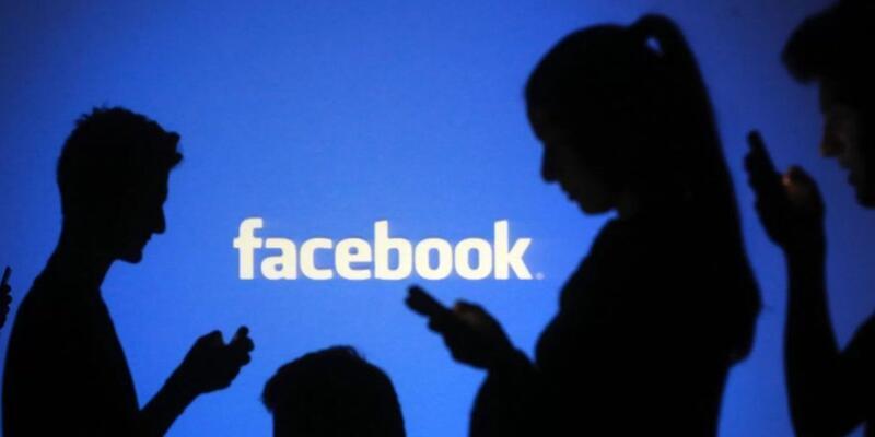 Facebook'tan yeni uygulama... İzinsiz fotoğraf paylaşılamayacak