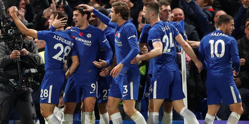 Mol Vidi - Chelsea maçı ne zaman, saat kaçta, hangi kanalda?