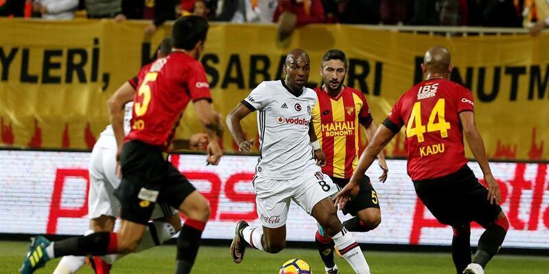 Mehmet Demirkol: Eğer Jahovic olsaydı...