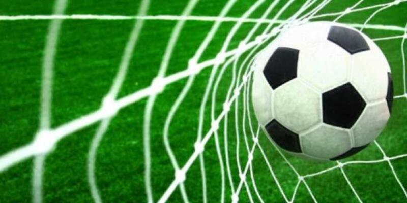 Ümraniyespor 1-0 Giresunspor  / Maç Özeti