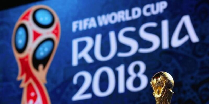 Dünya Kupası'na gidecek 4 takım daha belli oluyor