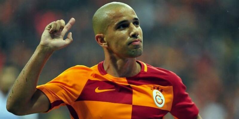 Galatasaray'da Bursaspor maçı için sarı alarm