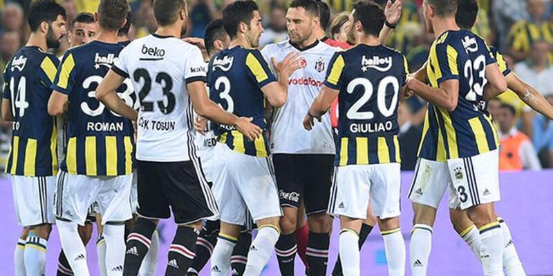 Gary Medel'den olay açıklama: Fenerbahçe maçındaki kartlar herhalde doğruydu