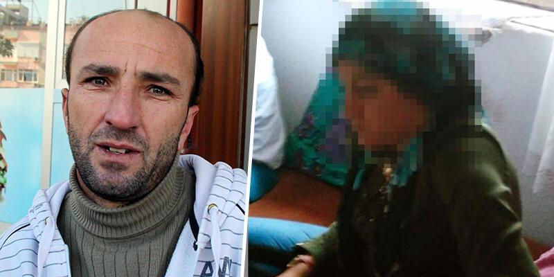 Burdurlu Mustafa, Meryem'le evlenme sevdasına 20 bin lirasını kaptırdı