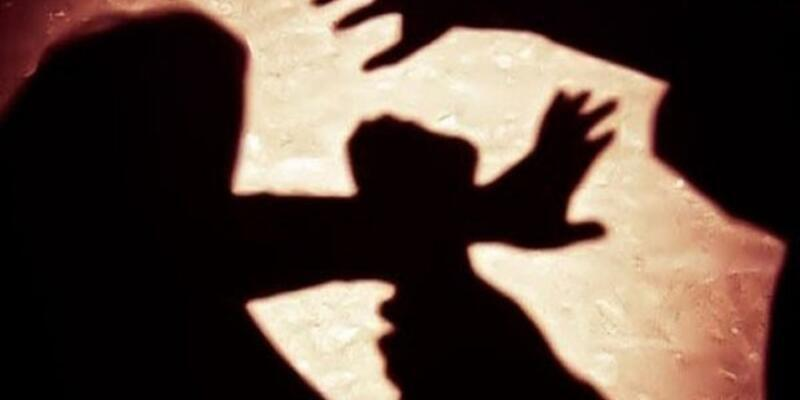 Epilepsi hastası erkek temizlikçiye hastanede cinsel istismar