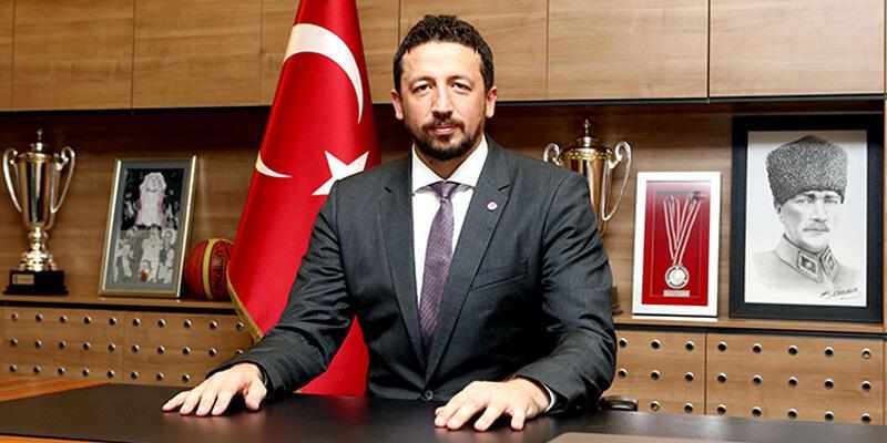 Hidayet Türkoğlu: Tek kutsal forma milli formadır