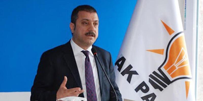 AK Partili Kavcıoğlu: Bu akademisyenlere bırak hapishane yaşama hakkı vermezler