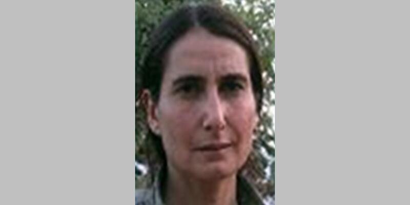 Kırmızı listedeki 'Gülbahar' kod adlı terörist öldürüldü