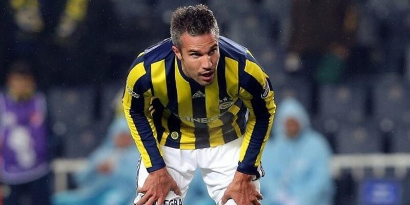 Fenerbahçe'de iki golcü gidiyor