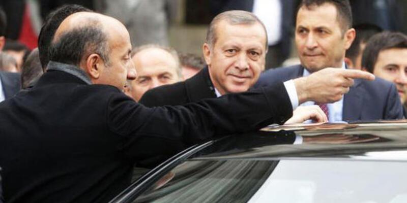 AK Partili Milletvekili konuştu: Kabine de değişebilir