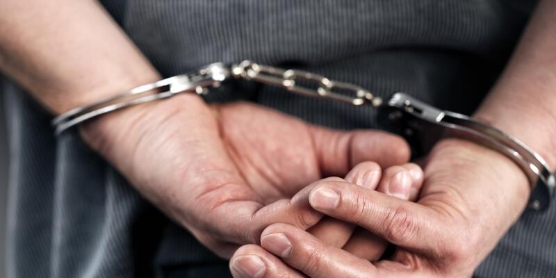 FETÖ'den yargılanan iş adamı İsmail Tuna'ya hapis cezası