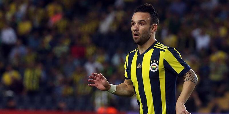 Valbuena ve Isla, Sivasspor maçında yok