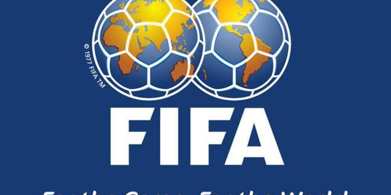 Yeni FIFA sıralaması olay yarattı: İspanya isyanda, Fransa sessiz