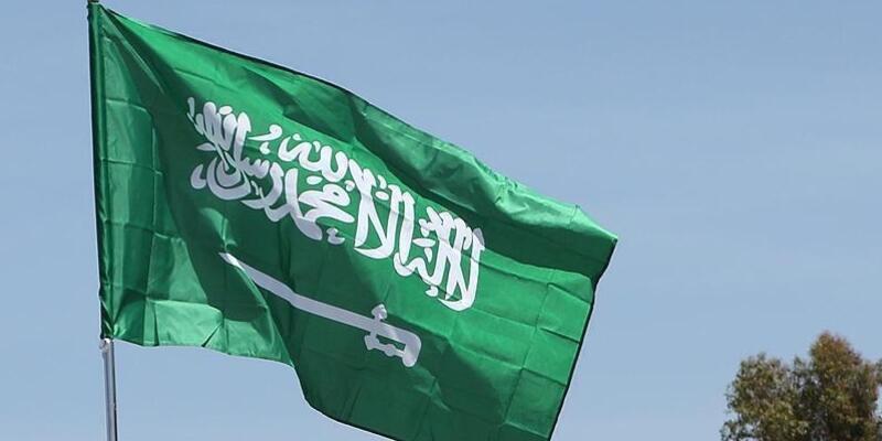 Suudi Arabistan'dan şoke eden karar