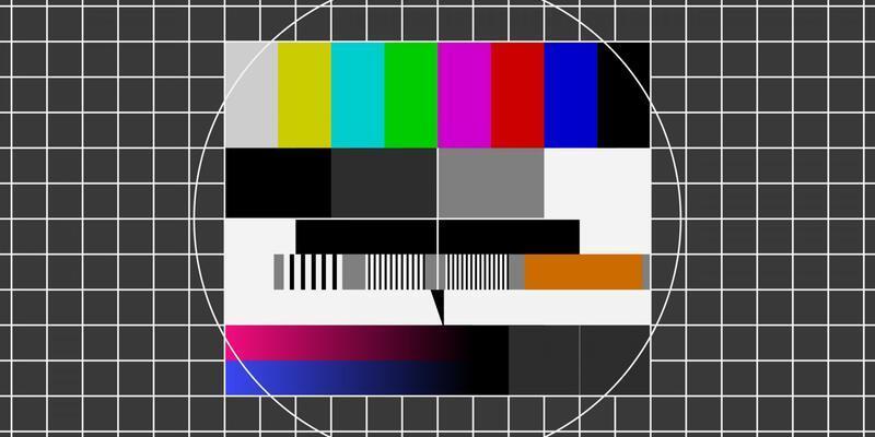İspanya'nın maçları televizyondan yayınlanmayacak