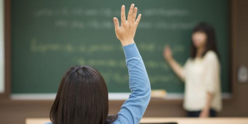 Öğretmenler Günü ne zaman, kasım ayının kaçında?