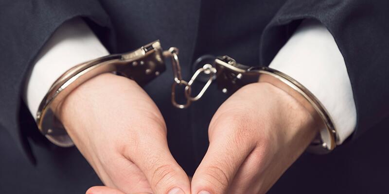 Kapkaç operasyonunda 20 tutuklama