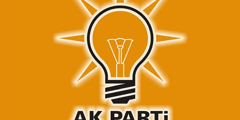AK Parti, 2019 seçimleri için çalışmalarına başladı