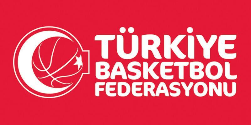 TBF, 2023 Dünya Şampiyonası adaylık dosyasını geri çekti