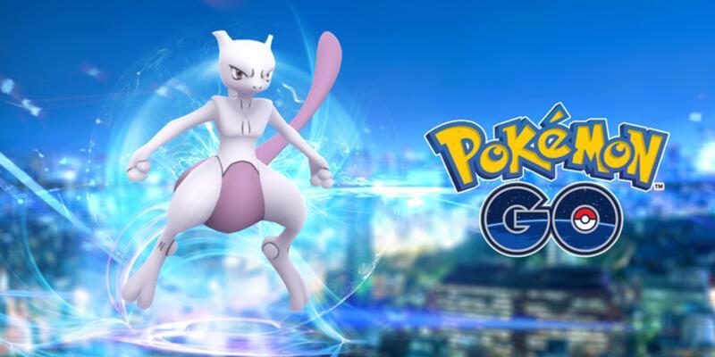Pokemon Go güncellenmeye devam ediyor
