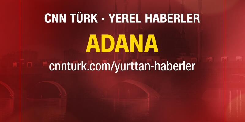 Adana'da Furkan Vakfı davası başladı (2)