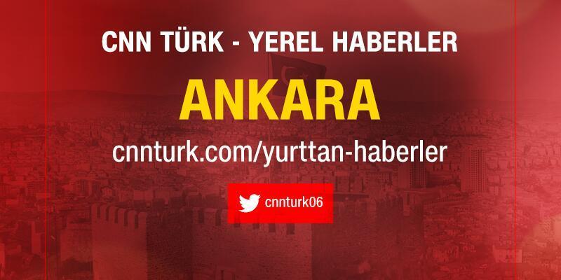 Hidromek, Türkiye'nin Ar-Ge'ye en çok yatırım yapan 250 şirket arasında 34'ncü sırada