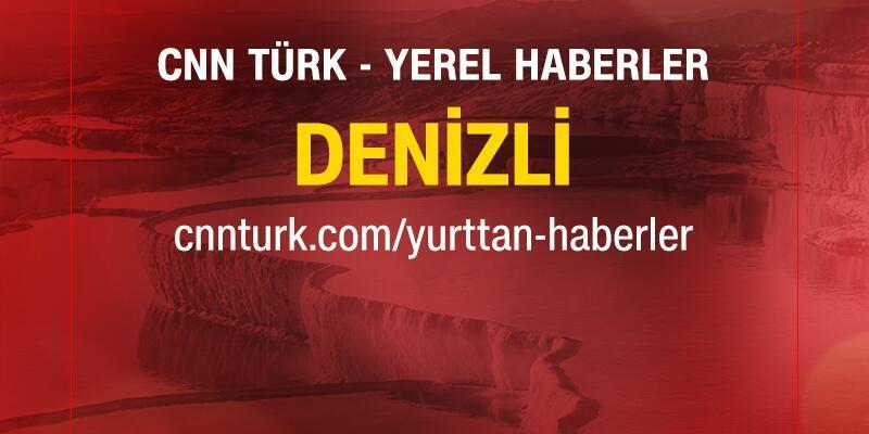 Denizlispor İldiz'le ilk maçta