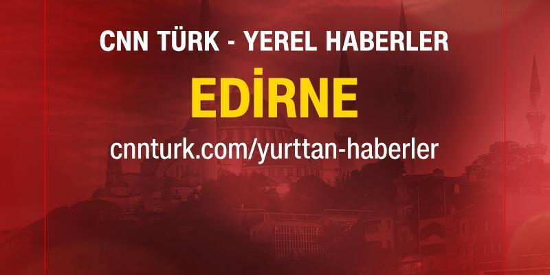 Edirne'de 75 kaçak yakalandı