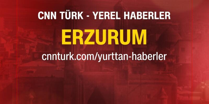 Büyükşehir Belediye Erzurumspor - MKE Ankaragücü maçının ardından