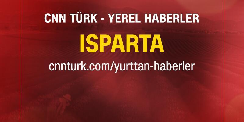 Şarkikaraağaç'ta kickboks heyecanı