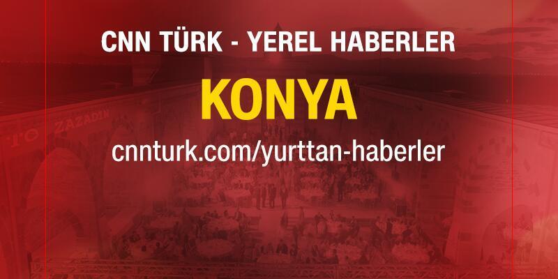 Atiker Konyaspor - BB Erzurumspor: 3-2