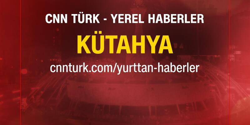 Kılıçdaroğlu, İstanbul'daki törene katılmayacak