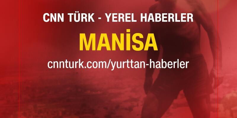 Manisaspor - Eyüpspor: 1-0
