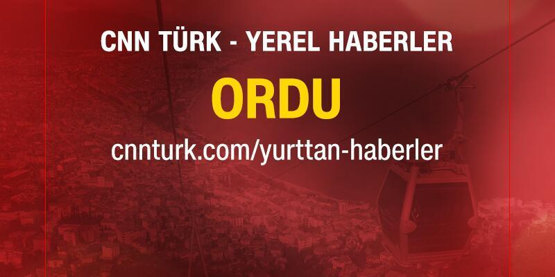 Ordu Büyükşehir Belediye Başkanı Yılmaz'dan Kurtulmuş'a ağır sözler (2)